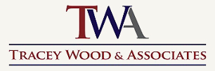 Tracey Wood & Associates - Criminal Defense and Immigration Law